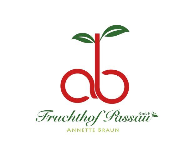 Logo_Fruchhof_Passau