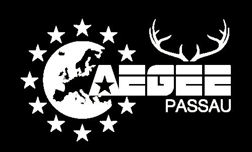 AEGEE-Europe