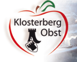 klosterberg obst