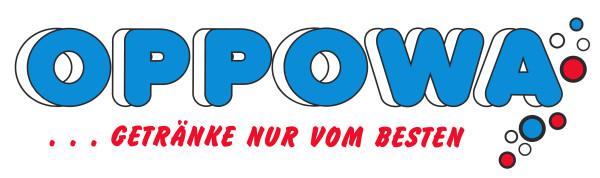 oppowa_logo