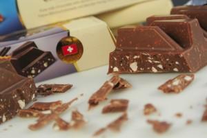 chocolate-799397_960_720